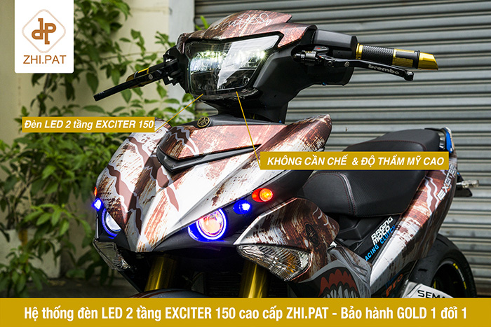 DEN_LED_2_TANG-EX150