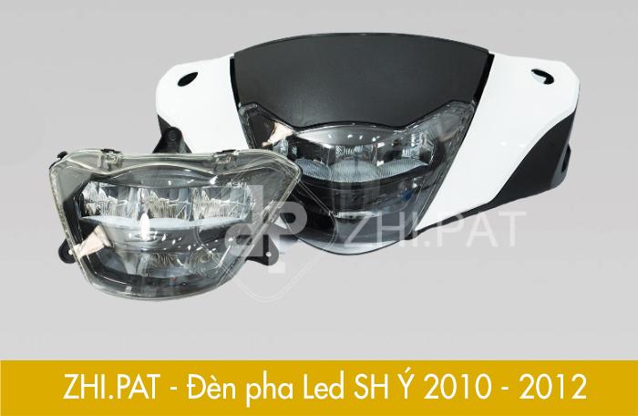 Den-Pha-SH-Y-2010-2012-ZHIPAT