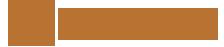 zhi.pat-logo
