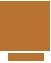 zhi.pat-logo_contact