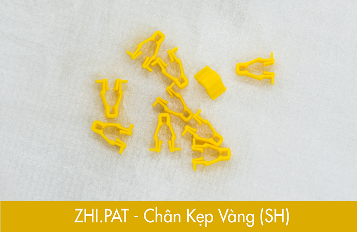 Chan-kep-vang-sh