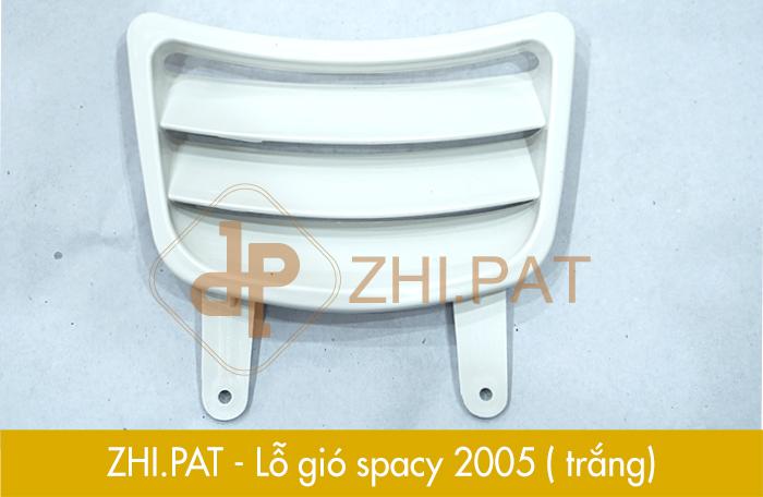 Lo-gio-Spacy-2005-trang