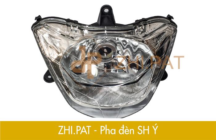 Pha-den-SH-Y-Cao-Cap